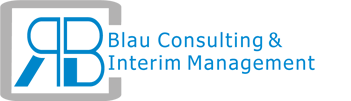 Consulting & Interim Management - Finance & Controlling
